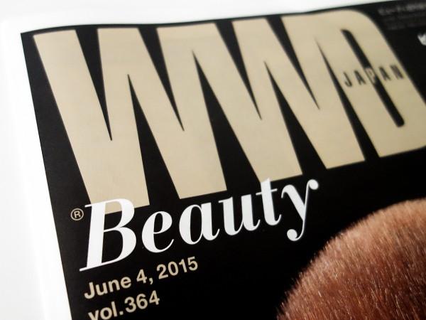 WWD364