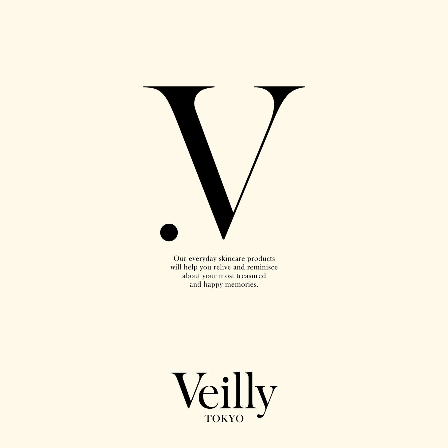 veilly-reborn